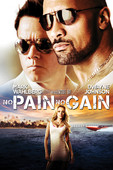 Télécharger Pain and Gain