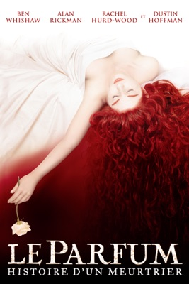 Télécharger Le Parfum : Histoire D'un Meurtrier