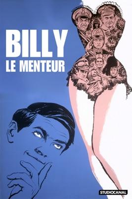 Billy Le Menteur (VOST) en streaming ou téléchargement