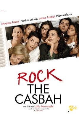 Télécharger Rock The Casbah