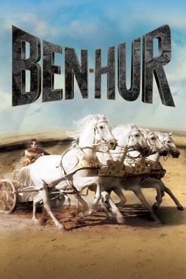 Télécharger Ben-Hur (1959)