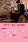 Télécharger Love You More