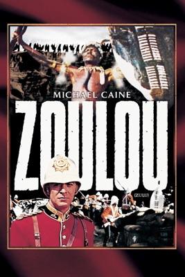 Télécharger Zoulou