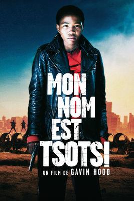 Telecharger Le Film Thailande Mon Nom Est L Amour Indowebster