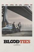 télécharger Blood Ties