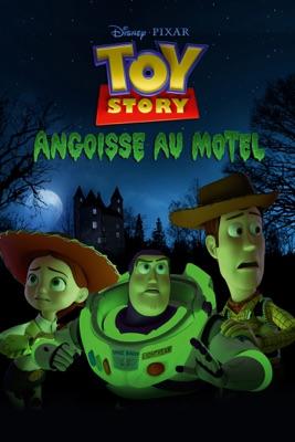 Télécharger Toy Story - Angoisse au Motel
