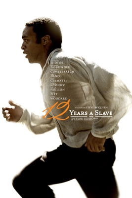 télécharger 12 Years a Slave