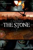 Télécharger The Stone