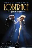 DVD Ceelo Green - Loberace Live in Vegas