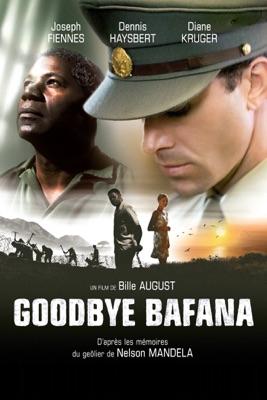 Télécharger Goodbye Bafana