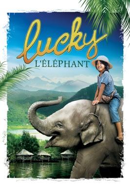 Télécharger Lucky l'éléphant