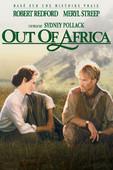 Télécharger Souvenirs d'Afrique ou voir en streaming