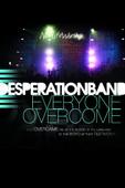 DVD Desperation Band: Everyone Overcome