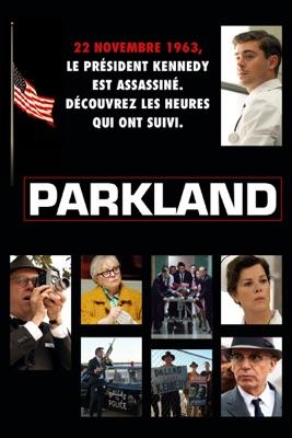 Télécharger Parkland