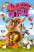 Télécharger Madly Madagascar (Digital Deluxe Edition)