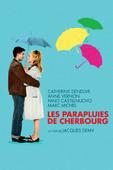 Télécharger The Umbrellas of Cherbourg (Les parapluies de Cherbourg)