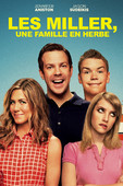 Télécharger We're the Millers