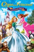 Télécharger The Swan Princess: A Royal Family Tale