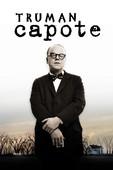 Télécharger Capote