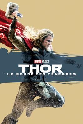 Télécharger Thor: Le Monde Des Ténèbres ou voir en streaming