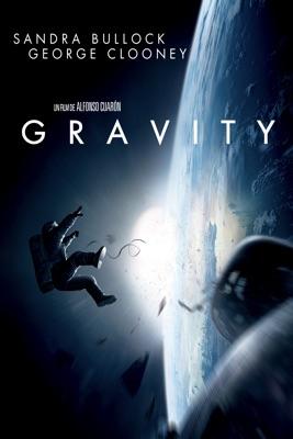 Gravity torrent magnet