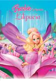 Télécharger Barbie Presents Thumbelina