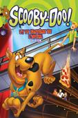 DVD Scooby-Doo Et Le Fantome De L'Opera