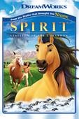 Spirit: L'Etalon des plaines en streaming ou téléchargement