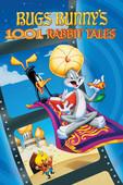 Télécharger Bugs Bunny's 1001 Rabbit Tales