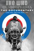 Télécharger The Who: Quadrophenia