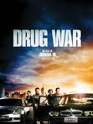 DVD Drug War