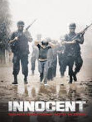 DVD Innocent (Voces Inocentes)