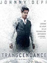 DVD Transcendance