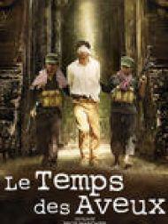 DVD Le Temps Des Aveux