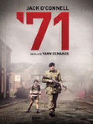 DVD '71 (VOST)