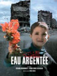 DVD Eau Argentée
