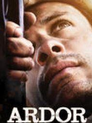 DVD Ardor