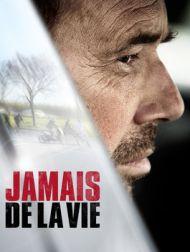 DVD Jamais De La Vie