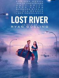 DVD Lost River (VF)