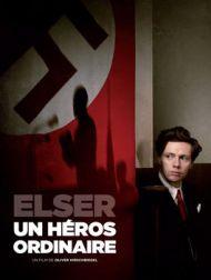 DVD Elser : Un Héros Ordinaire