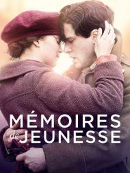 DVD Mémoires De Jeunesse