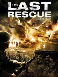 DVD The Last Rescue