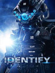 DVD Identify