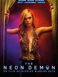 DVD The Neon Demon