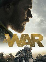 DVD A War