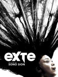 DVD Exte
