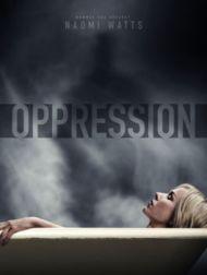 DVD Oppression