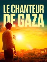 DVD Le Chanteur De Gaza