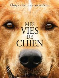 DVD Mes Vies De Chien