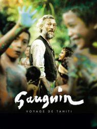 DVD Gauguin